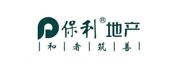 湖南市场研究司
